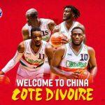 2019年世界杯预测之科特迪瓦与中国对抗赛
